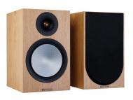 Monitor Audio Silver 7G 100 Ash
