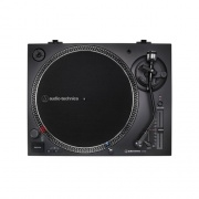 Audio-Technica AT-LP120X - Black