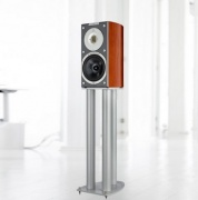 Audiovector SR 1 AVANTGARDE - Cherry