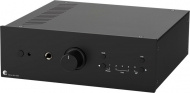 Pro-Ject Stereo Box DS2 Black