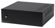 Pro-Ject Power Box DS2 Sources Black
