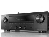 Denon DRA-800H Black