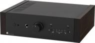 Pro-Ject Stereo Box DS2 Black/Eukalyptus