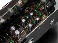 Denon PMA-600NE Black