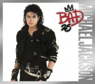 Michael Jackson - Bad 2CD