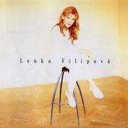 Lenka Filipová - Svět se zbláznil CD