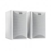 Quadral Maxi 330 W White