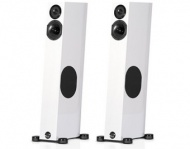 Audio Physic Tempo 25 plus - White High Gloss