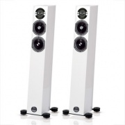 Audio Physic Sitara 25 plus - White High Gloss