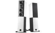 Audio Physic Cardeas - White High Gloss