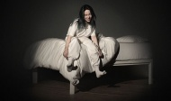 Billie Eilish - When We All Fall Asleep... LP