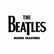 The Beatles - Mono Masters LP (3)