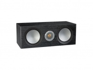 Monitor Audio Silver C150 - Black Oak