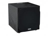 Monitor Audio Silver W12 - Black Oak