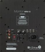Monitor Audio Monitor MRW-10 - Walnut