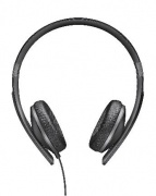 Sennheiser HD 2.30 G Black