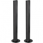 Magnat Needle Super Alu Tower Black