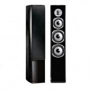 Quadral Chromium Style 8 Black High Gloss