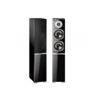 Quadral Argentum 550 Black