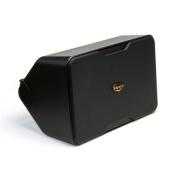 Klipsch CP-6 Black