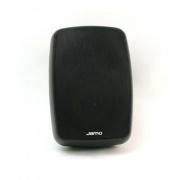 Jamo I / O 1A2 Black