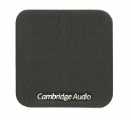 Cambridge Audio Minx Min 10 - High gloss black