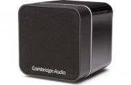 Cambridge Audio Minx Min 12 - High gloss black