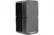 Cambridge Audio Minx Min 20 - High gloss black