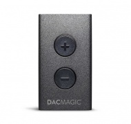 Cambridge Audio DacMagic XS - Black