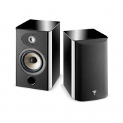 Focal Aria 905 - Black High Gloss