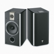 Focal Chorus 706 - Black