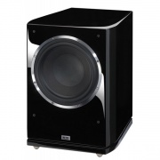 Heco Celan GT Sub 322A - Piano Black