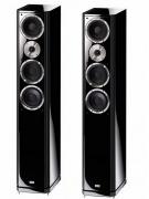Heco Aleva GT 602 Piano Black