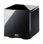 Heco New Phalanx 202A Piano Black