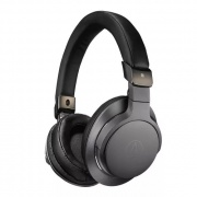 Audio-Technica ATH-AR5BTBK - Black