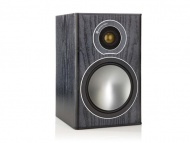 Monitor Audio Bronze 1 - Black Oak