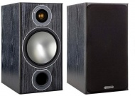 Monitor Audio Bronze 2  Black Oak