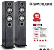 Monitor Audio Bronze 5 - Black Oak