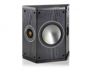 Monitor Audio Bronze FX  Black Oak