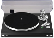 Teac TN-350 - Satin Black