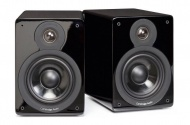 Cambridge Audio Minx XL - Gloss Black