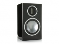 Monitor Audio Gold 100 - High Gloss Black