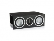 Monitor Audio Gold C150 - High Gloss Black
