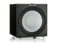Monitor Audio Gold W15 - High Gloss Black