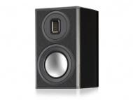 Monitor Audio Platinum PL100 II - Piano Black Lacquer