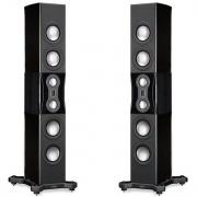 Monitor Audio Platinum PL500 II - Piano Black Lacquer