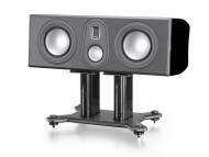 Monitor Audio Platinum PLC350 II - Piano Black Lacquer