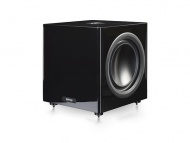 Monitor Audio Platinum PLW215 II - Piano Black Lacquer