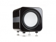 Monitor Audio Apex AW12 - Metallic Black High Gloss