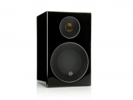 Monitor Audio Radius 90 - High Gloss Black Lacquer